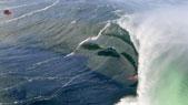סרטי גלישת גלים - מבט על של שיפסטרנס