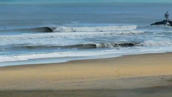 Cam Rewind Of The Day St Street Virginia Beach Feb Th